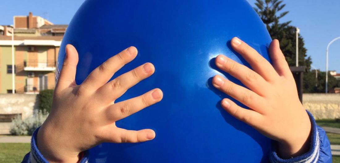 2 Aprile, la Giornata Mondiale per la Consapevolezza sull'Autismo
