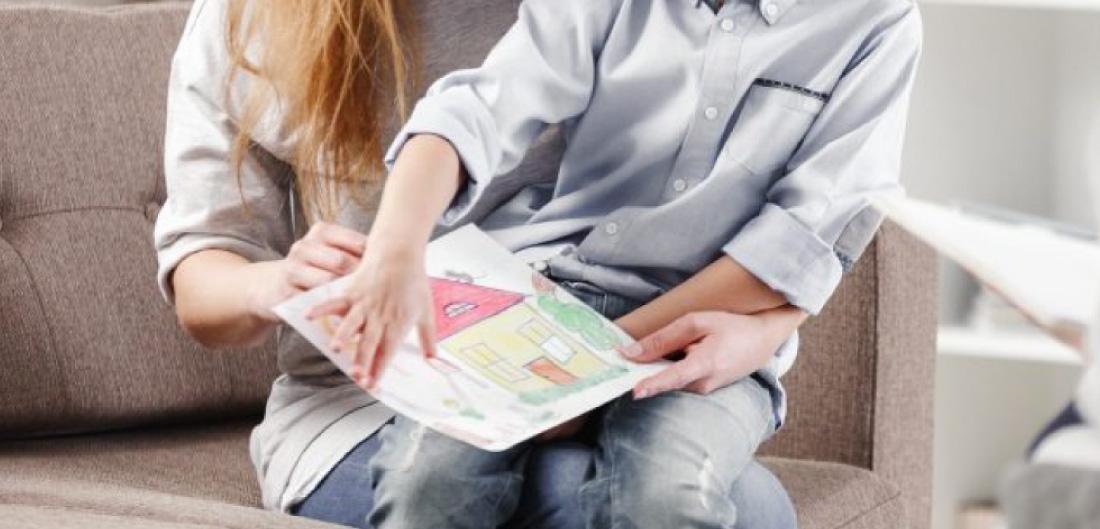 Rinforzo Intermittente e Il consolidamento del comportamento