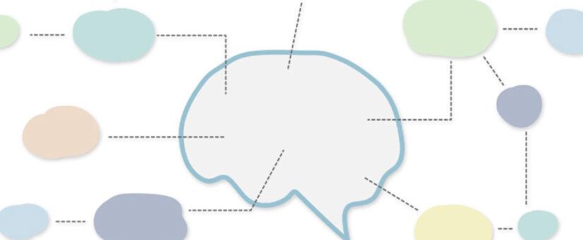 Come evidenziare i concetti principali di un argomento: le mappe concettuali