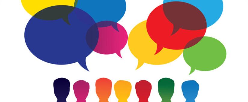 Comportamento verbale e Operanti verbali